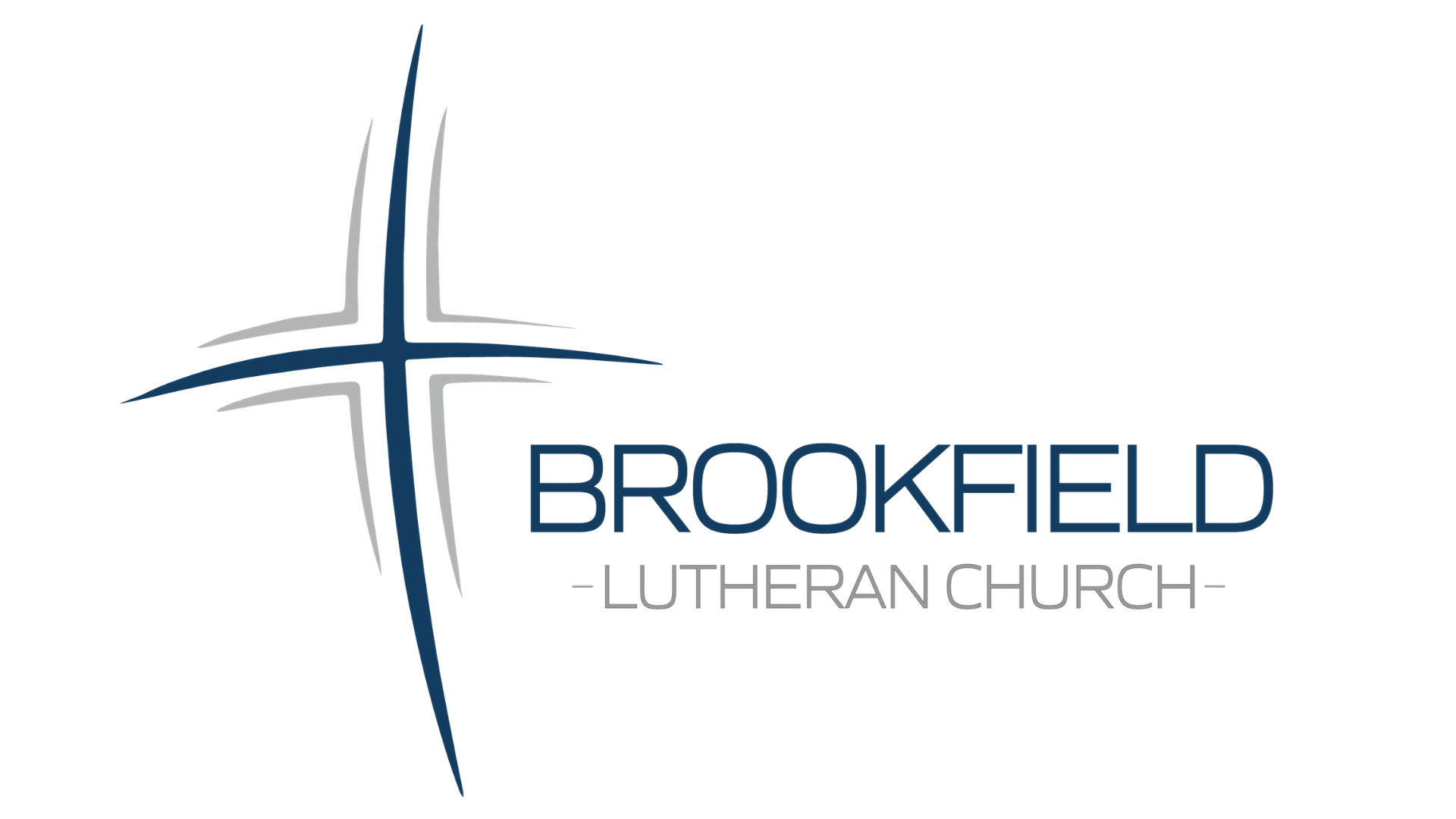 Brookfield Lutheran Church
